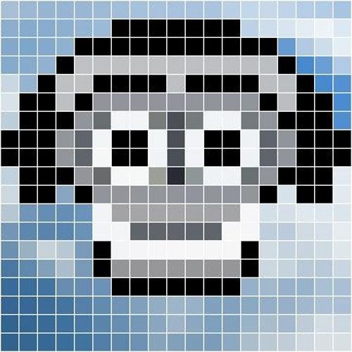 Tadas DigZombie's avatar