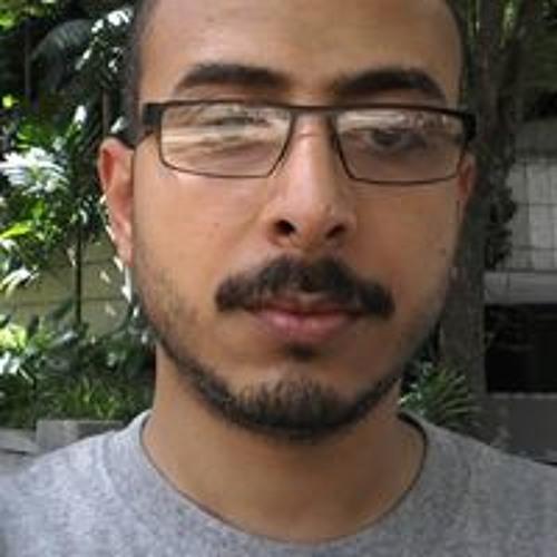 Nabeeh Aboelmagd's avatar