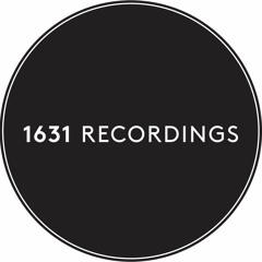 1631 Recordings
