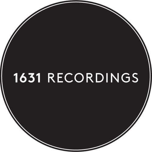 1631 Recordings's avatar