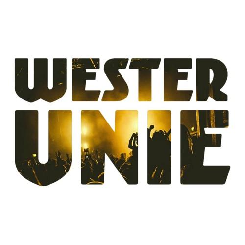 WesterUnie's avatar