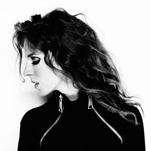 Elske DeWall's avatar