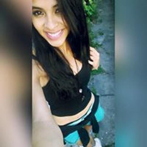 Rayssa Souza's avatar