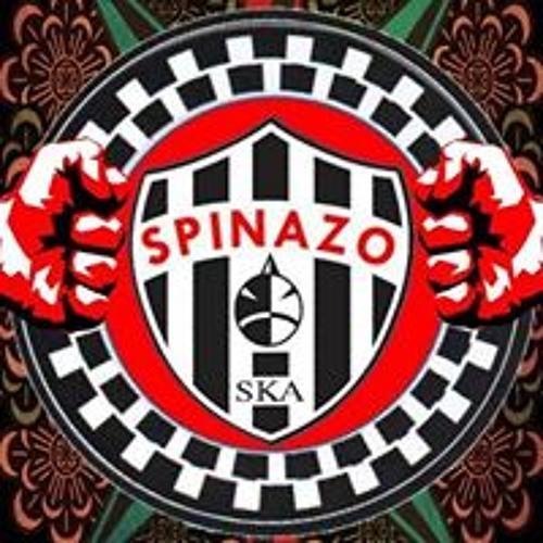 Spinazo Ska's avatar