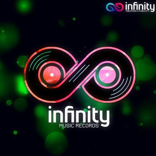 INFINITY MUSIC RECORDS's avatar
