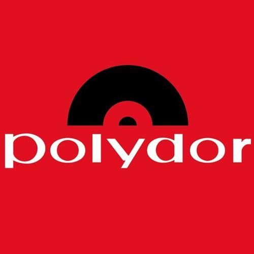 Polydor Sweden's avatar