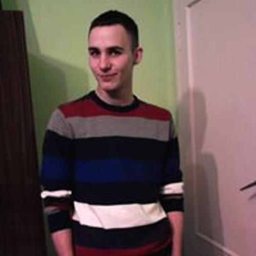 Marcin Matusiak's avatar