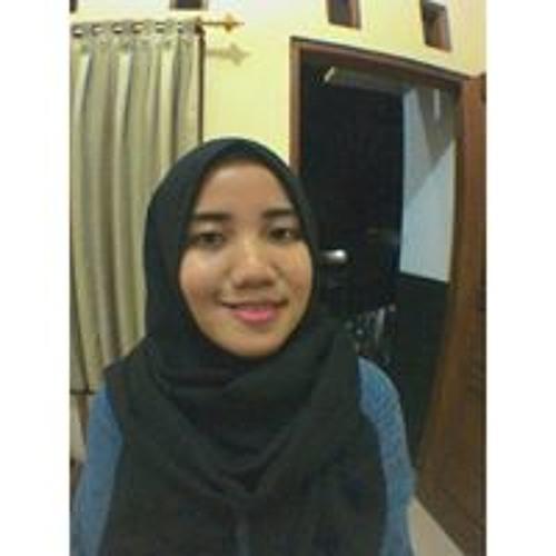Muhsinatun Nurhasanah's avatar