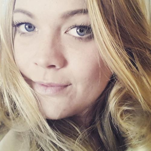 melbanfield21's avatar