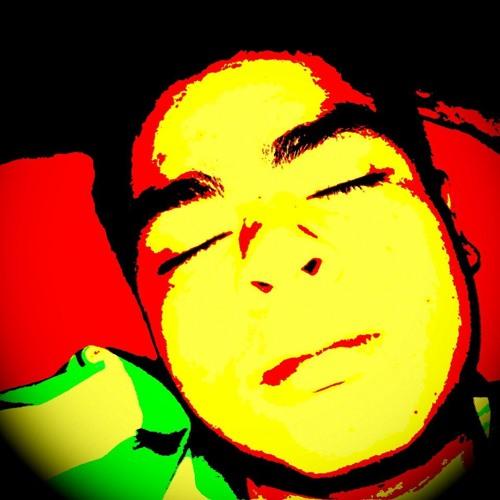 A.F.R's avatar
