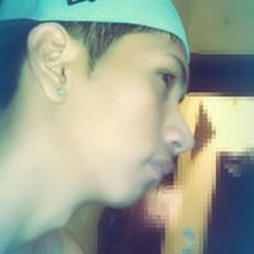 Junior Moreno's avatar