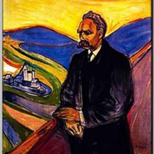 Valerio Scognamiglio's avatar