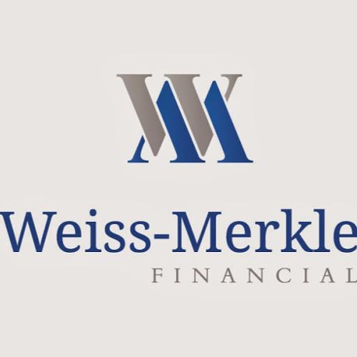 Weiss Merkle's avatar