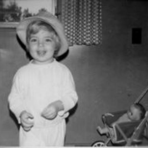 Janet Dixon Gernand's avatar