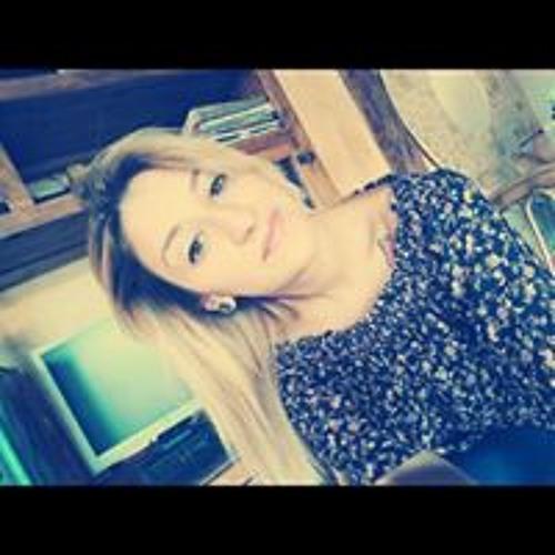 Ainhoa Benítez's avatar