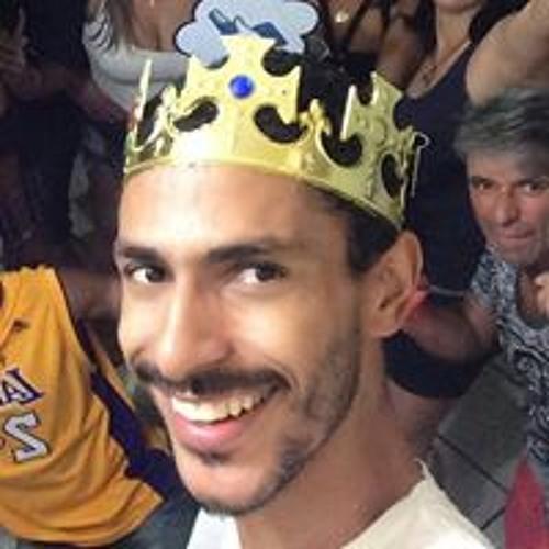 Victor Santos's avatar