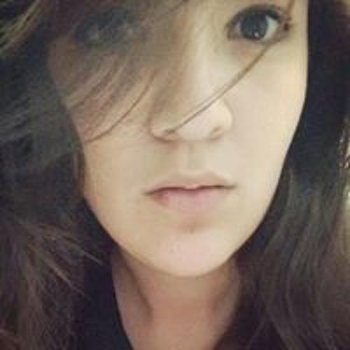 Anna Rebeca's avatar