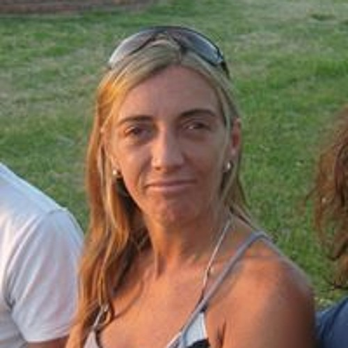 Gabriela Pelayo Alonso's avatar