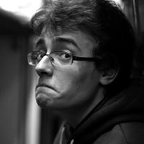 Kirill Polovnikov's avatar