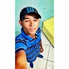 Wesley Renan