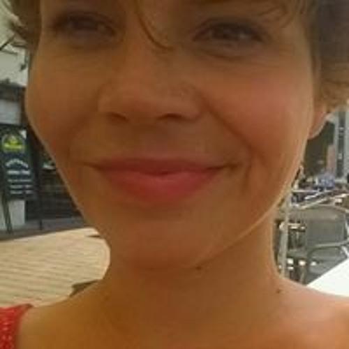 Annagesa Husch Husch's avatar