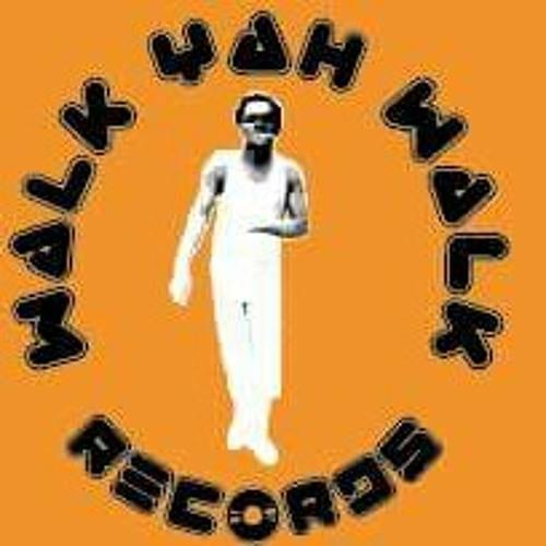 walkyahwalk records's avatar