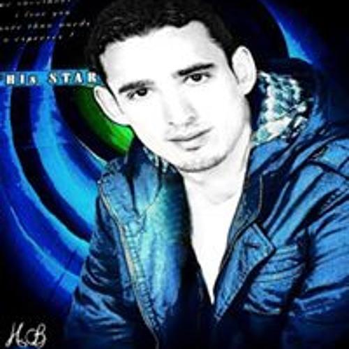 Hesham Abdalla's avatar
