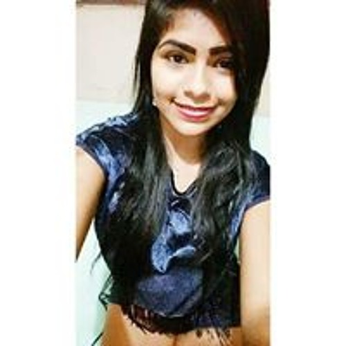 Leticia Jara's avatar