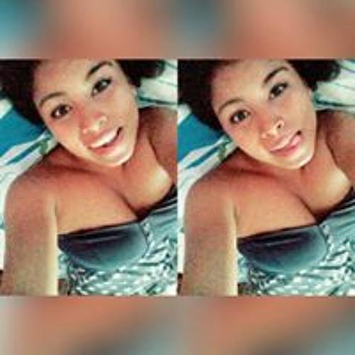 Syara Arica A's avatar