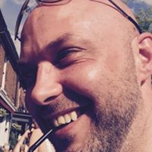 Guillaume Vano's avatar