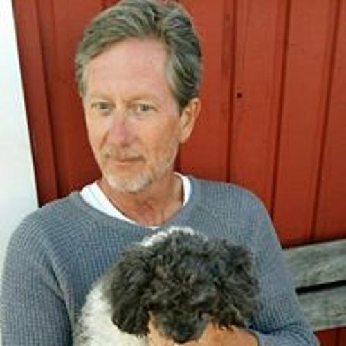 Åke Alkelid's avatar