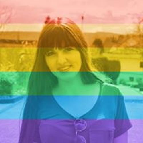 user247008121's avatar
