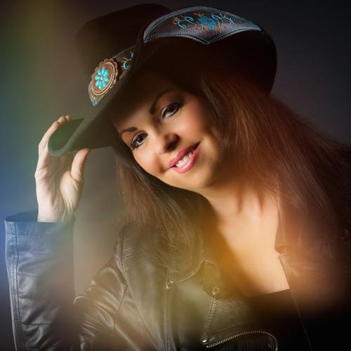 Bobby Anne Baker's avatar