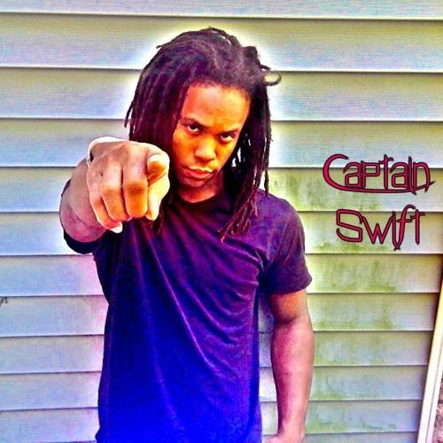 Captain Swift's avatar