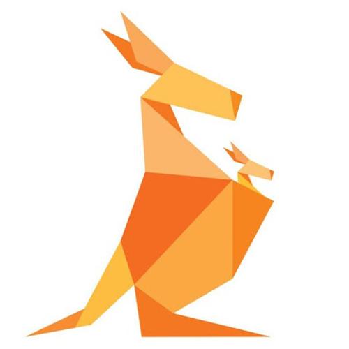 Canguru - Criando filhos melhores para o mundo's avatar