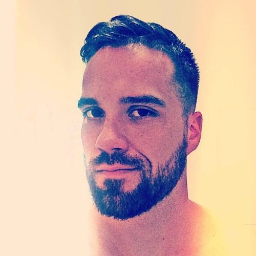Caio Locci's avatar