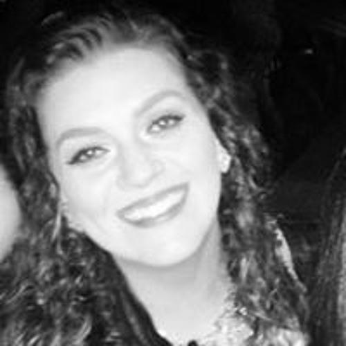 Paula Dutra Kotzias's avatar