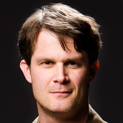 Marcel Jeannin's avatar
