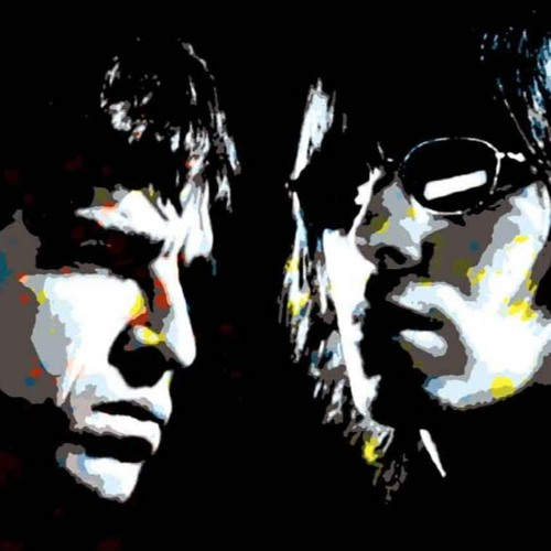 Champagne Supernova by The Best of Oasis | Free Listening on