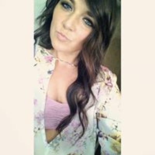 Kaitlyn Beeks's avatar