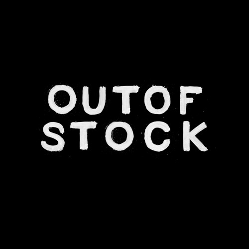 OutOfStock Records's avatar