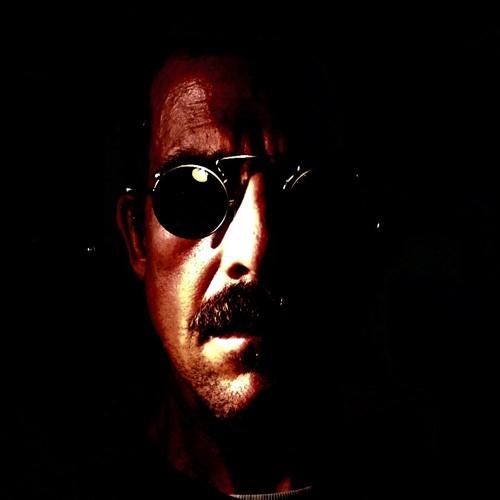 barthaarschneider's avatar