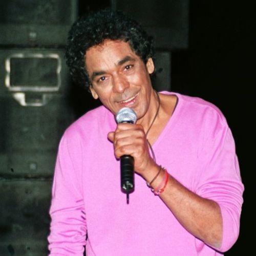 Ahmed Antka's avatar