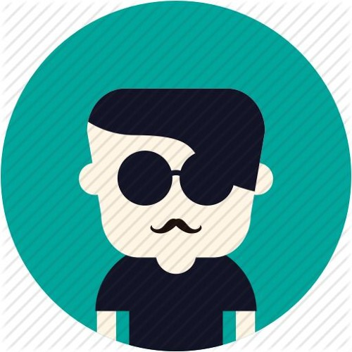 Christopher Ad's avatar