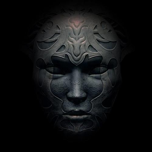 Mr Mister's avatar