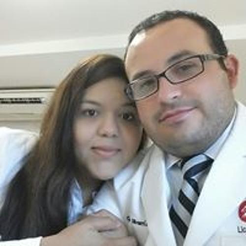 Chrystian Olivarria Leos's avatar