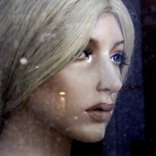 Bernhard Weiss's avatar
