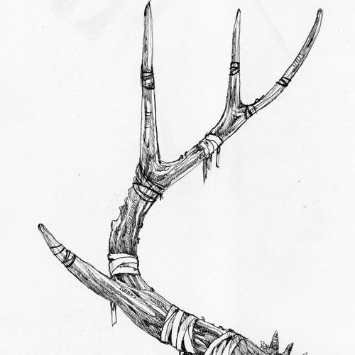 STAGHORN's avatar
