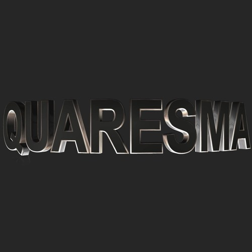 QUARESMA's avatar