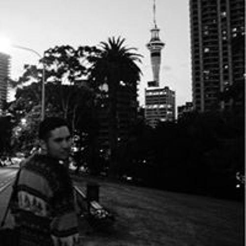 caleb.kay's avatar